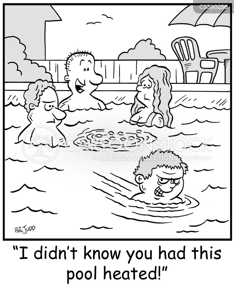 Heated Pool cartoons, Heated Pool cartoon, funny, Heated Pool picture, Heated Pool pictures, Heated Pool image, Heated Pool images, Heated Pool illustration, Heated Pool illustrations