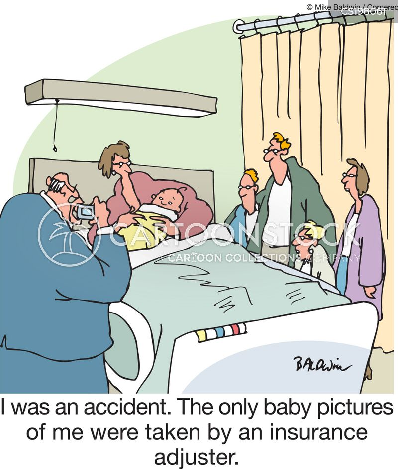Insurance Broker cartoons, Insurance Broker cartoon, funny, Insurance Broker picture, Insurance Broker pictures, Insurance Broker image, Insurance Broker images, Insurance Broker illustration, Insurance Broker illustrations