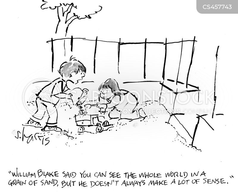 Sandpits cartoons, Sandpits cartoon, funny, Sandpits picture, Sandpits pictures, Sandpits image, Sandpits images, Sandpits illustration, Sandpits illustrations