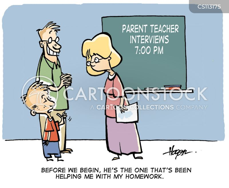 School Kid cartoons, School Kid cartoon, funny, School Kid picture, School Kid pictures, School Kid image, School Kid images, School Kid illustration, School Kid illustrations