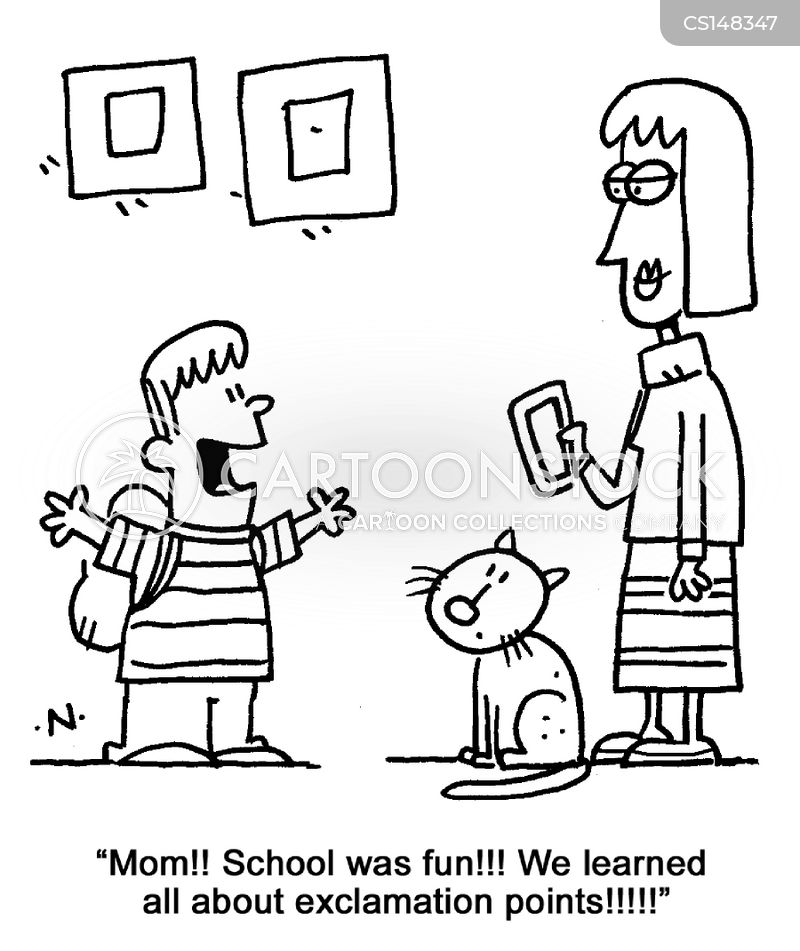 Grammar Lesson cartoons, Grammar Lesson cartoon, funny, Grammar Lesson picture, Grammar Lesson pictures, Grammar Lesson image, Grammar Lesson images, Grammar Lesson illustration, Grammar Lesson illustrations