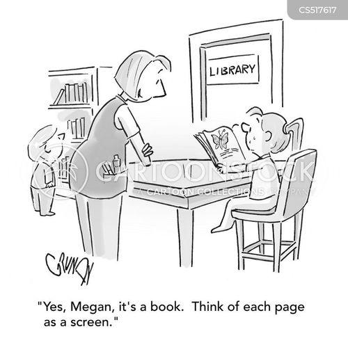 https://s3.amazonaws.com/lowres.cartoonstock.com/children-school_library-lending_library-media_center-librarian-digital_books-dgrn560_low.jpg