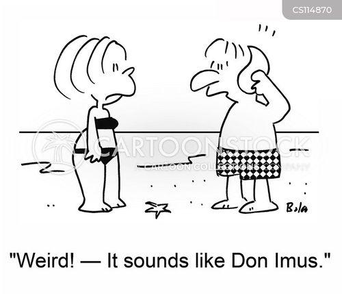 don cartoon