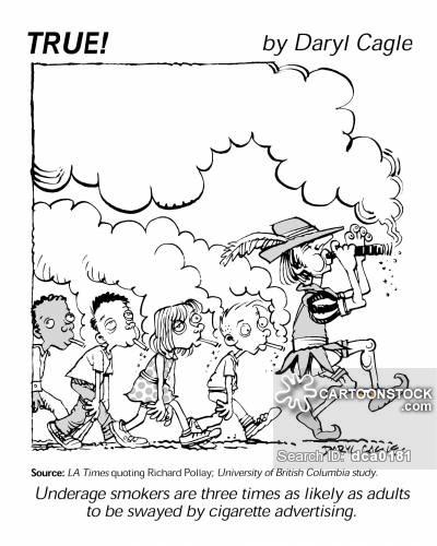 Pied Piper Comic Pied Piper of Hamlyn Cartoon 3