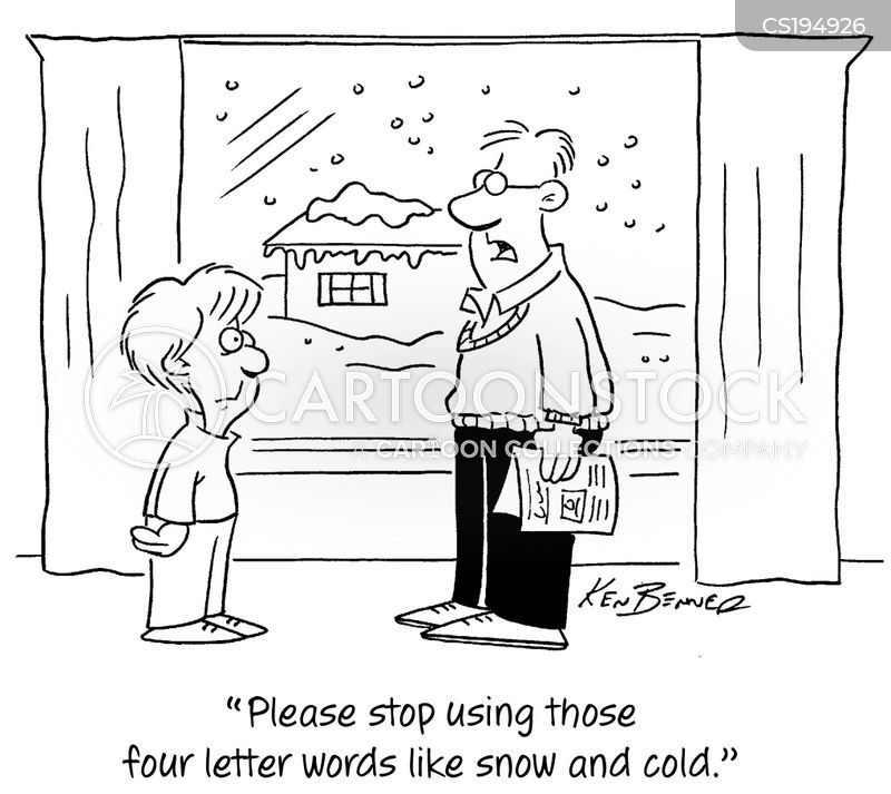 Coldness cartoons, Coldness cartoon, funny, Coldness picture, Coldness pictures, Coldness image, Coldness images, Coldness illustration, Coldness illustrations