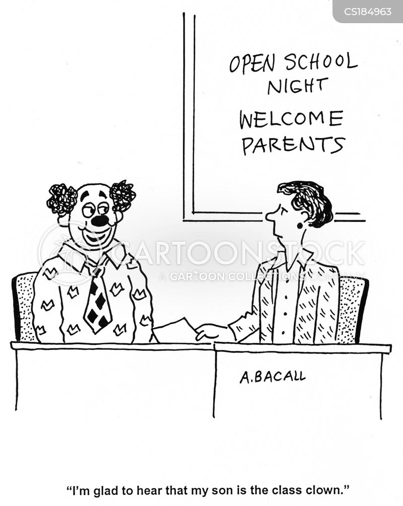 Class Clown cartoons, Class Clown cartoon, funny, Class Clown picture, Class Clown pictures, Class Clown image, Class Clown images, Class Clown illustration, Class Clown illustrations