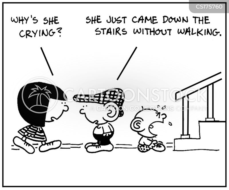 tears cartoon