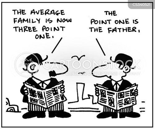 2 cartoon