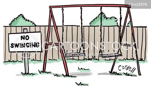 nanny states cartoon