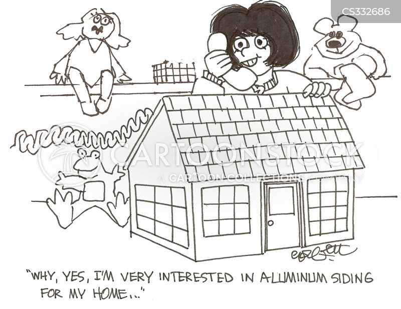 Aluminum Siding cartoons, Aluminum Siding cartoon, funny, Aluminum Siding picture, Aluminum Siding pictures, Aluminum Siding image, Aluminum Siding images, Aluminum Siding illustration, Aluminum Siding illustrations
