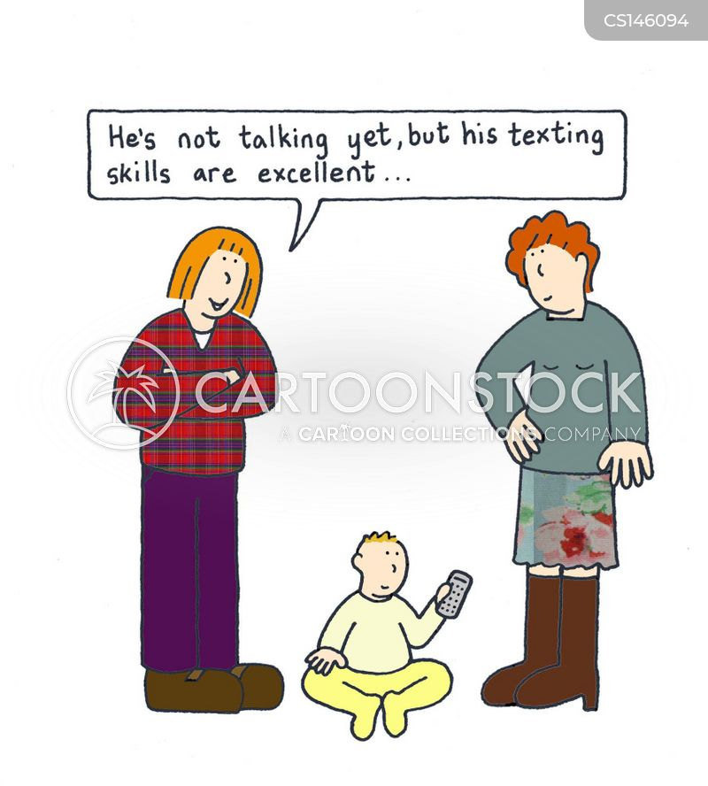 Speech Therapy cartoons, Speech Therapy cartoon, funny, Speech Therapy picture, Speech Therapy pictures, Speech Therapy image, Speech Therapy images, Speech Therapy illustration, Speech Therapy illustrations