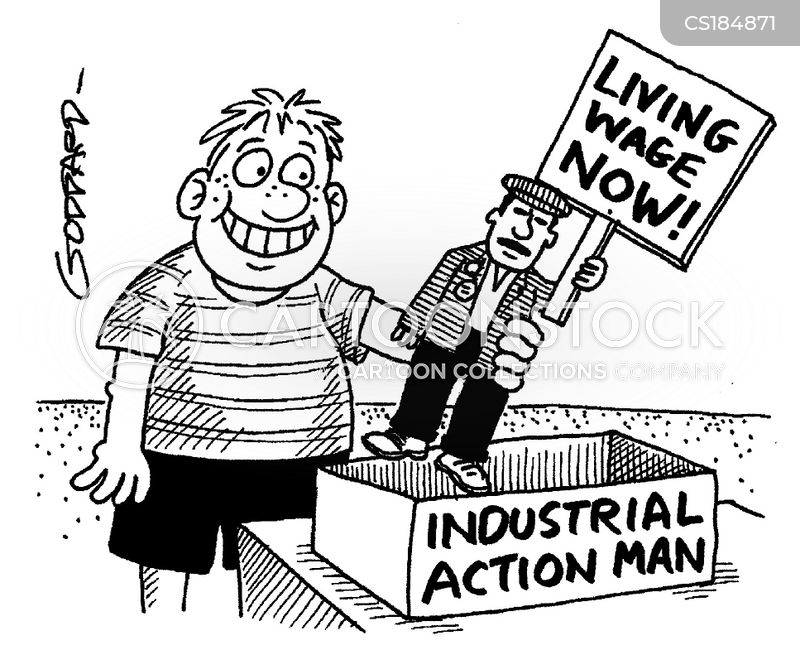 Industrial Cartoon Pictures Industrial Cartoon 6 of 55