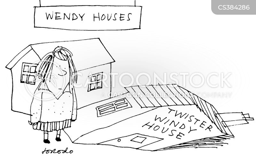 play house cartoon