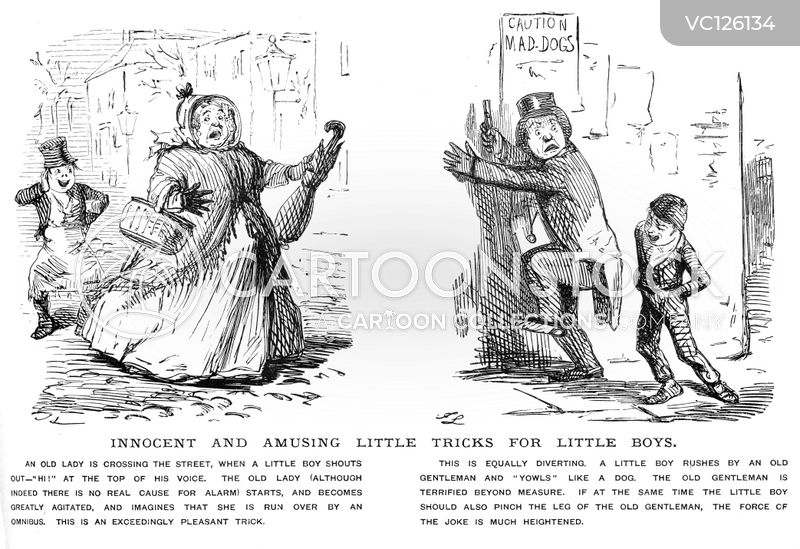 1848 cartoons, 1848 cartoon, funny, 1848 picture, 1848 pictures, 1848 image, 1848 images, 1848 illustration, 1848 illustrations