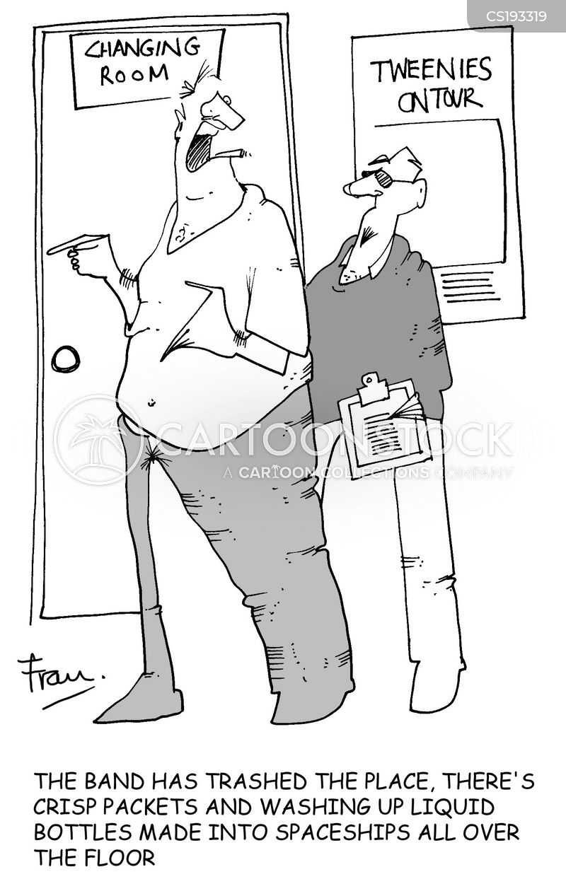 Changing Rooms cartoons, Changing Rooms cartoon, funny, Changing Rooms picture, Changing Rooms pictures, Changing Rooms image, Changing Rooms images, Changing Rooms illustration, Changing Rooms illustrations