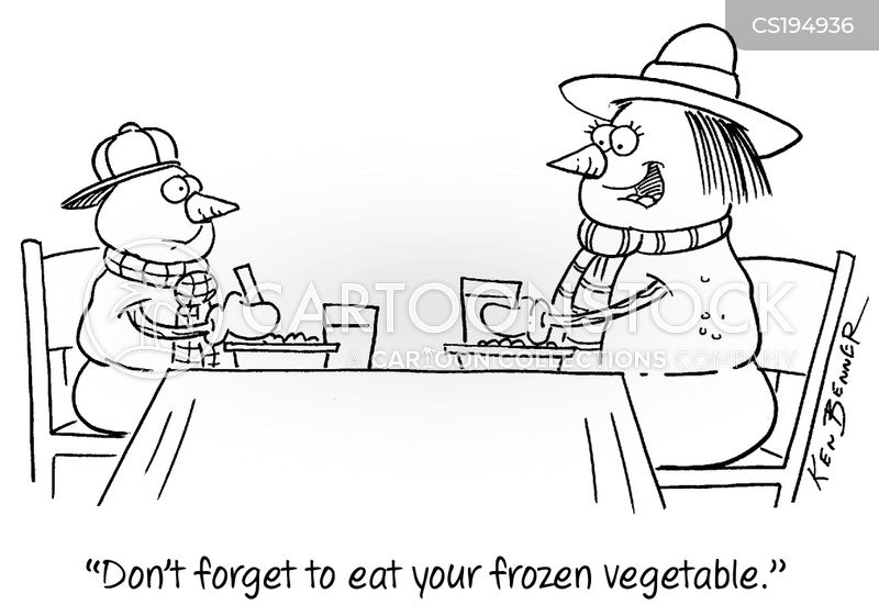 Vegetable Portions cartoons, Vegetable Portions cartoon, funny, Vegetable Portions picture, Vegetable Portions pictures, Vegetable Portions image, Vegetable Portions images, Vegetable Portions illustration, Vegetable Portions illustrations