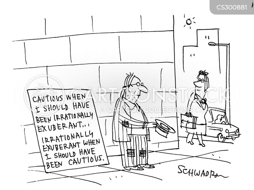 big issue cartoon