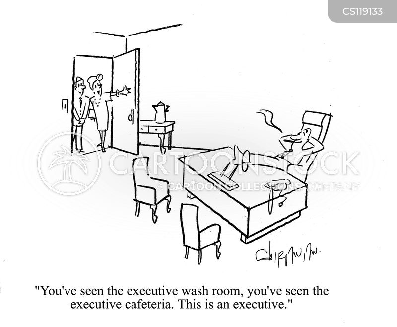 Easy Life cartoons, Easy Life cartoon, funny, Easy Life picture, Easy Life pictures, Easy Life image, Easy Life images, Easy Life illustration, Easy Life illustrations