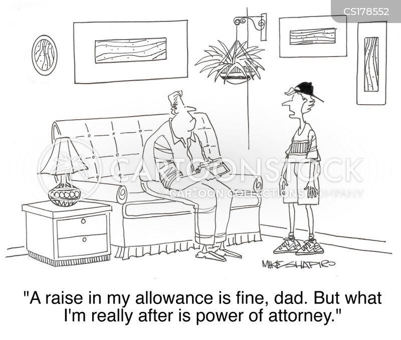 Power Of Attorney cartoons, Power Of Attorney cartoon, funny, Power Of Attorney picture, Power Of Attorney pictures, Power Of Attorney image, Power Of Attorney images, Power Of Attorney illustration, Power Of Attorney illustrations