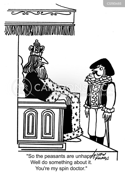 cover ups cartoon