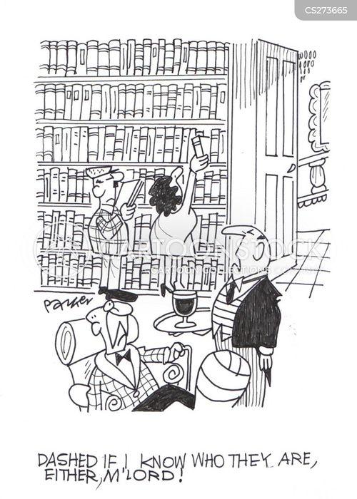 interloper cartoon