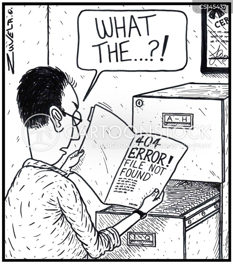 reading books cartoon