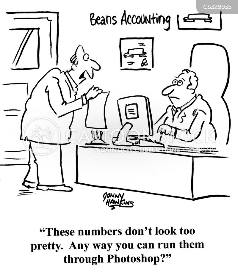 Running The Numbers cartoons, Running The Numbers cartoon, funny, Running The Numbers picture, Running The Numbers pictures, Running The Numbers image, Running The Numbers images, Running The Numbers illustration, Running The Numbers illustrations
