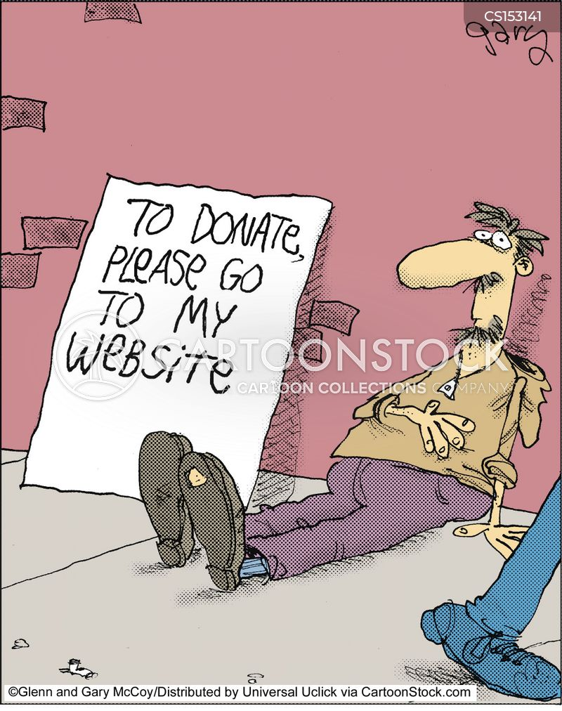 Begging cartoons, Begging cartoon, funny, Begging picture, Begging pictures, Begging image, Begging images, Begging illustration, Begging illustrations