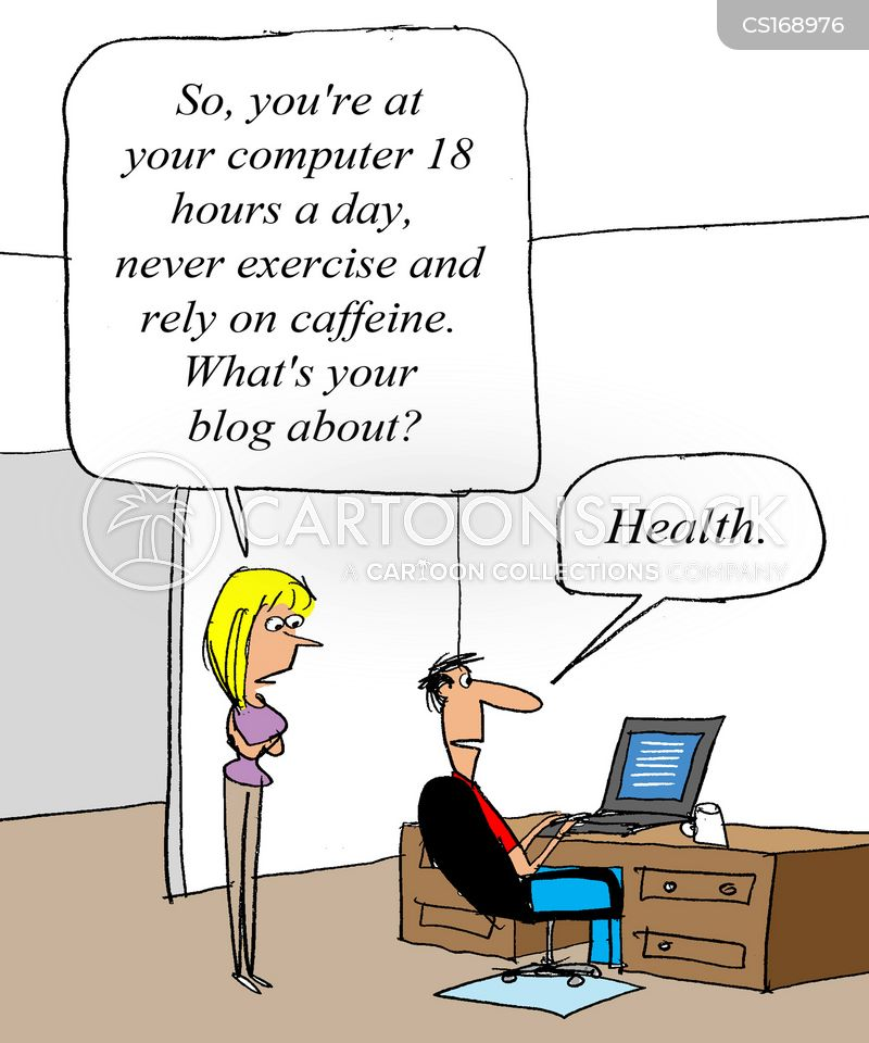 Healthy Lifestyle cartoons, Healthy Lifestyle cartoon, funny, Healthy Lifestyle picture, Healthy Lifestyle pictures, Healthy Lifestyle image, Healthy Lifestyle images, Healthy Lifestyle illustration, Healthy Lifestyle illustrations
