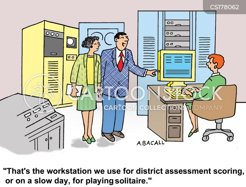 Assessment cartoons, Assessment cartoon, funny, Assessment picture, Assessment pictures, Assessment image, Assessment images, Assessment illustration, Assessment illustrations