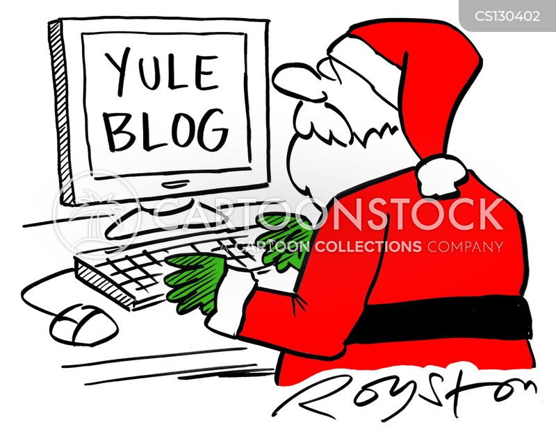 Yule Log cartoons, Yule Log cartoon, funny, Yule Log picture, Yule Log pictures, Yule Log image, Yule Log images, Yule Log illustration, Yule Log illustrations