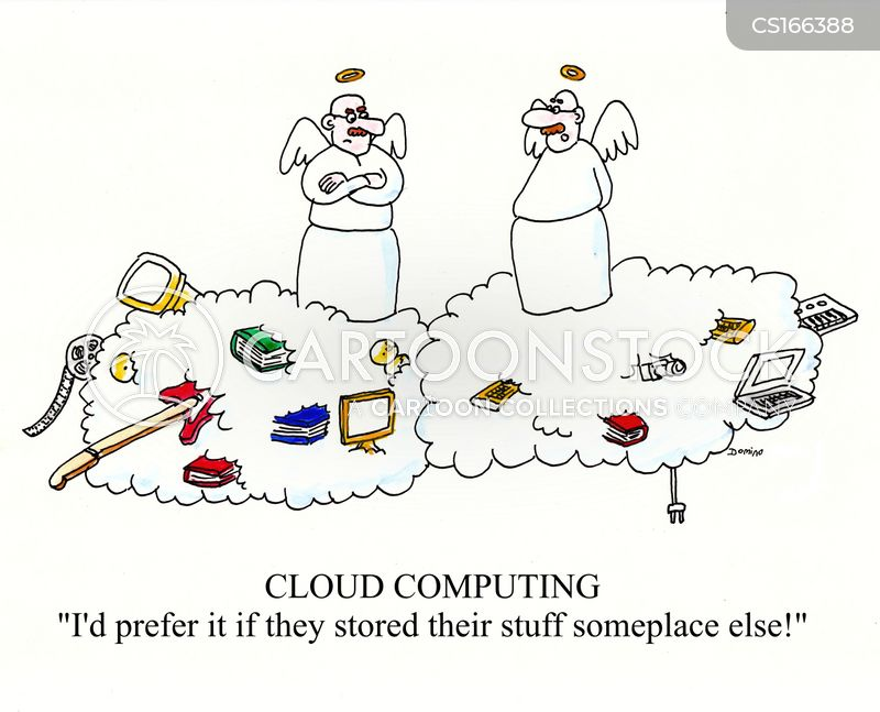 Computing cartoons, Computing cartoon, funny, Computing picture, Computing pictures, Computing image, Computing images, Computing illustration, Computing illustrations