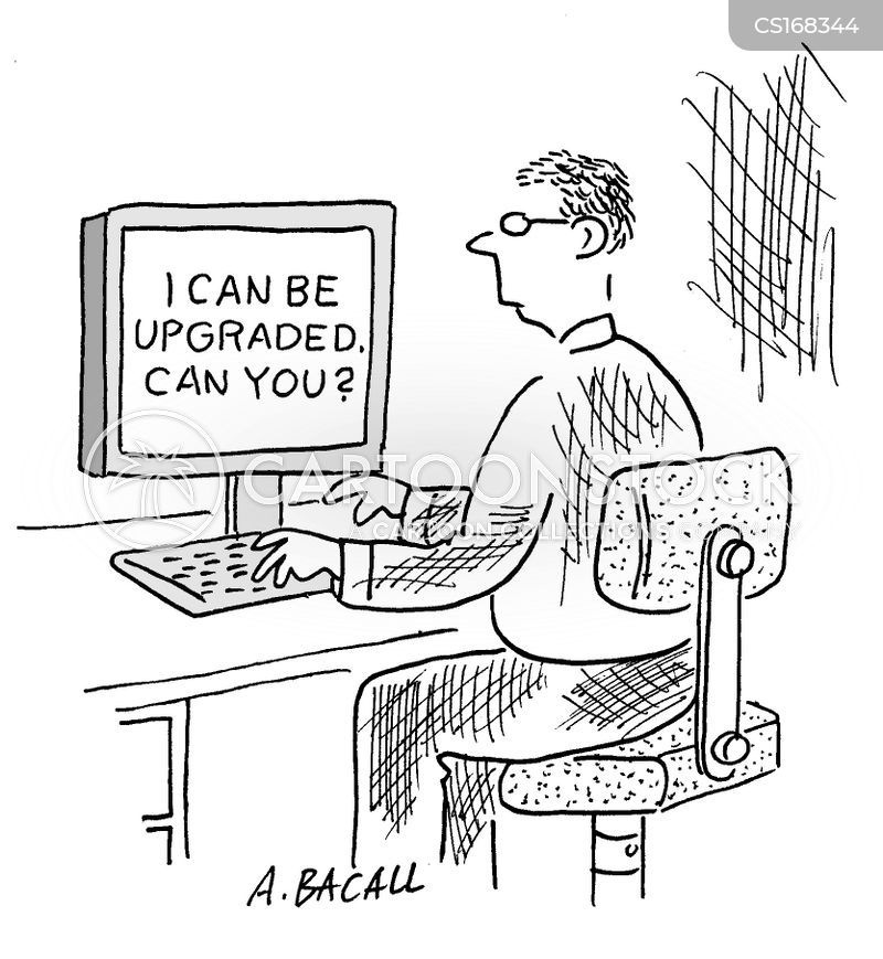 computers-computer_upgrade-computer_skil