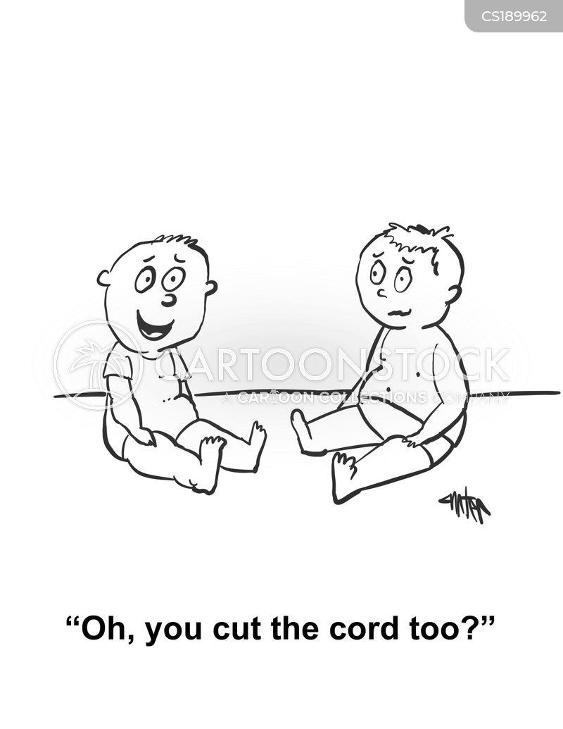 Umbilical Cord cartoons, Umbilical Cord cartoon, funny, Umbilical Cord picture, Umbilical Cord pictures, Umbilical Cord image, Umbilical Cord images, Umbilical Cord illustration, Umbilical Cord illustrations