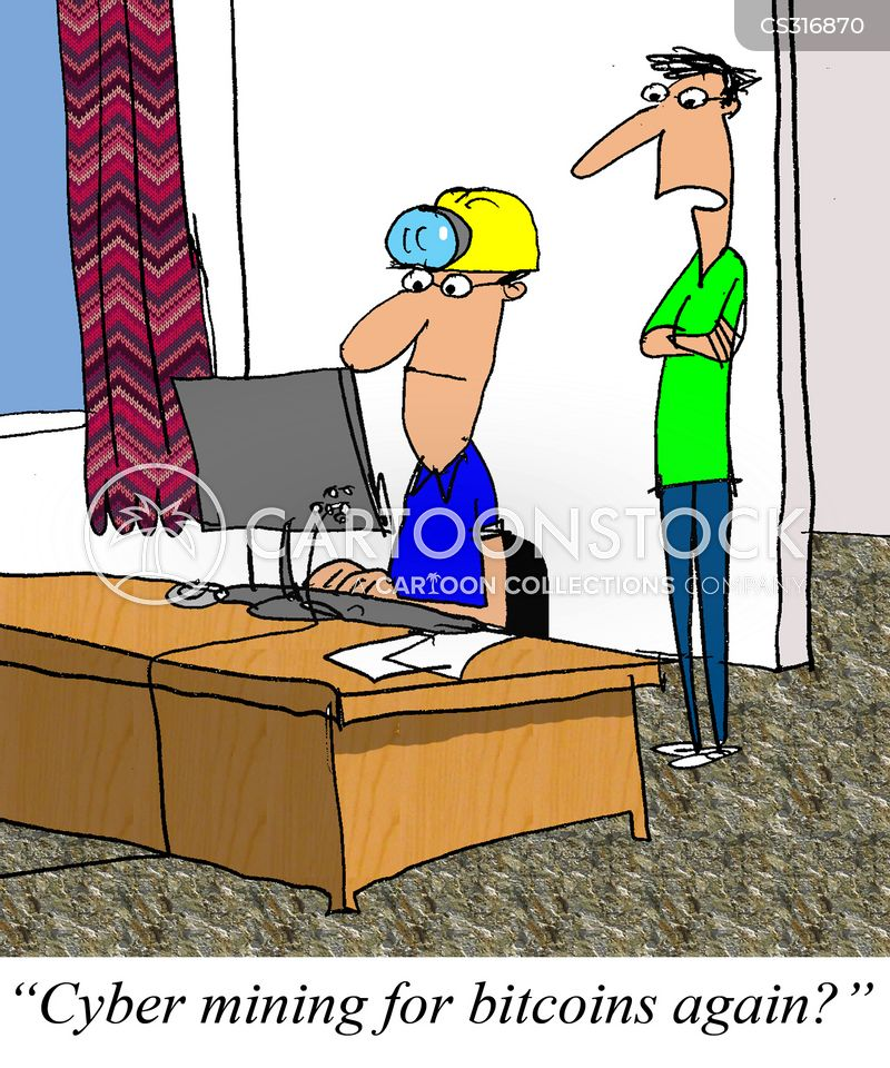 Gold Mine cartoons, Gold Mine cartoon, funny, Gold Mine picture, Gold Mine pictures, Gold Mine image, Gold Mine images, Gold Mine illustration, Gold Mine illustrations