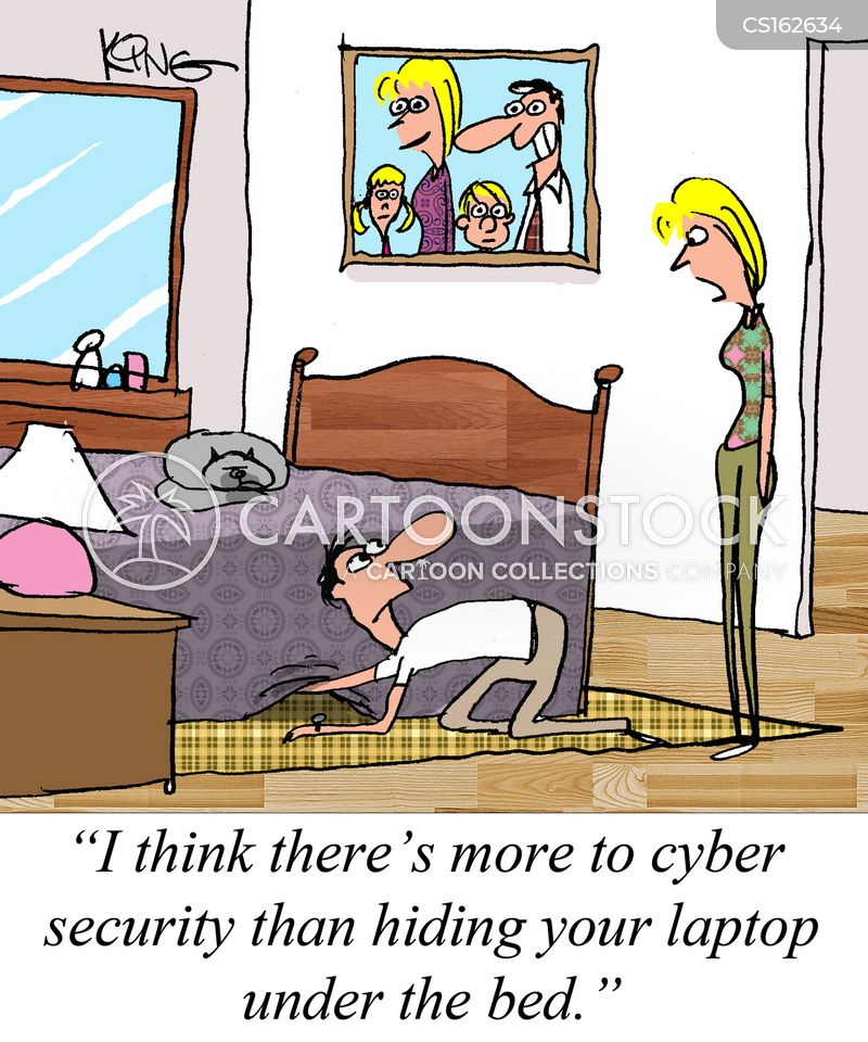 Cyber Security cartoons, Cyber Security cartoon, funny, Cyber Security picture, Cyber Security pictures, Cyber Security image, Cyber Security images, Cyber Security illustration, Cyber Security illustrations