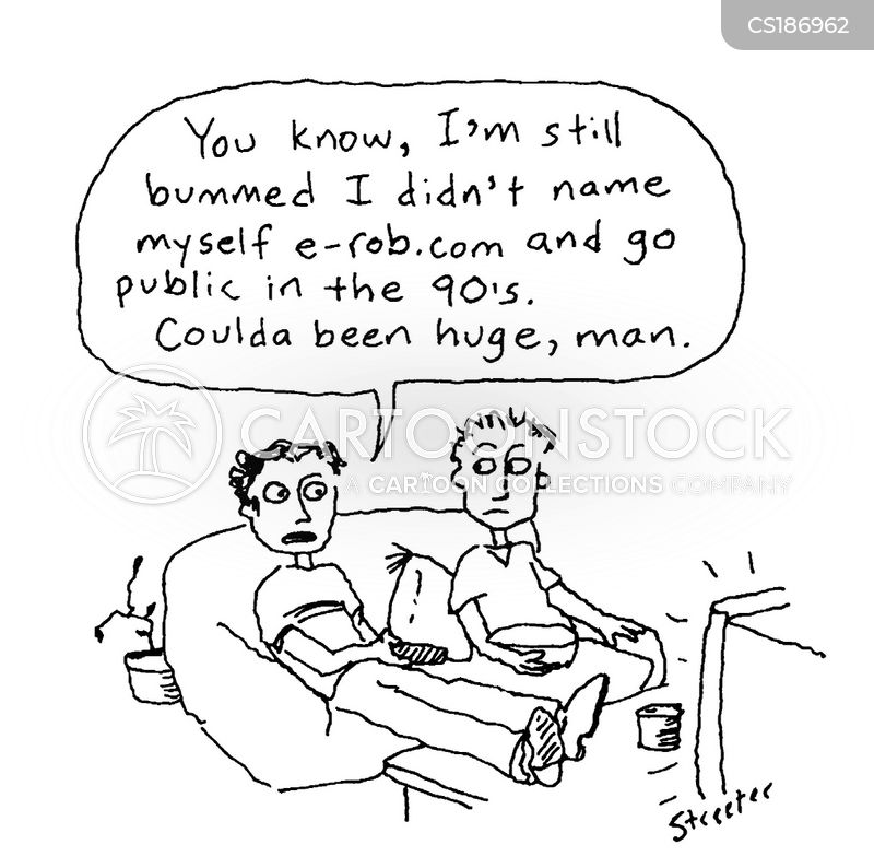 E-business cartoons, E-business cartoon, funny, E-business picture, E-business pictures, E-business image, E-business images, E-business illustration, E-business illustrations