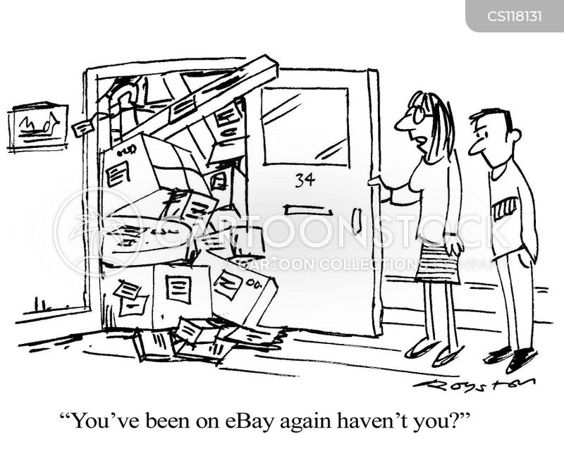 Royal Mail cartoons, Royal Mail cartoon, funny, Royal Mail picture, Royal Mail pictures, Royal Mail image, Royal Mail images, Royal Mail illustration, Royal Mail illustrations