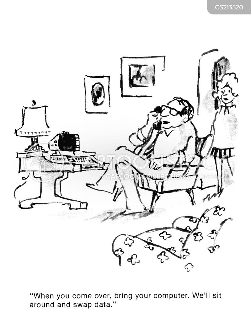 pal cartoon