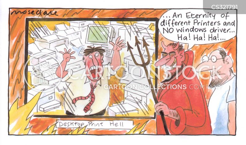 penance cartoon