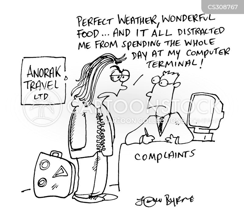 Anoraks cartoons, Anoraks cartoon, funny, Anoraks picture, Anoraks pictures, Anoraks image, Anoraks images, Anoraks illustration, Anoraks illustrations