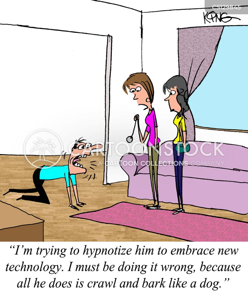 Hypnosis cartoons, Hypnosis cartoon, funny, Hypnosis picture, Hypnosis pictures, Hypnosis image, Hypnosis images, Hypnosis illustration, Hypnosis illustrations