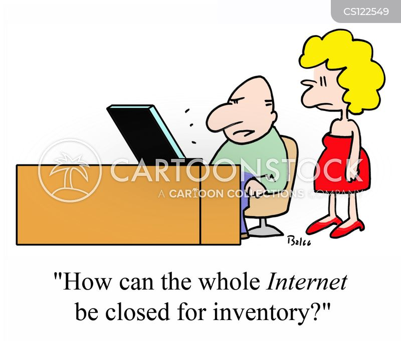 inventory problems Pharmaceutical inventory management issues in hospital cope all the constraints and problems will help pharmaceutical inventory management issues in.