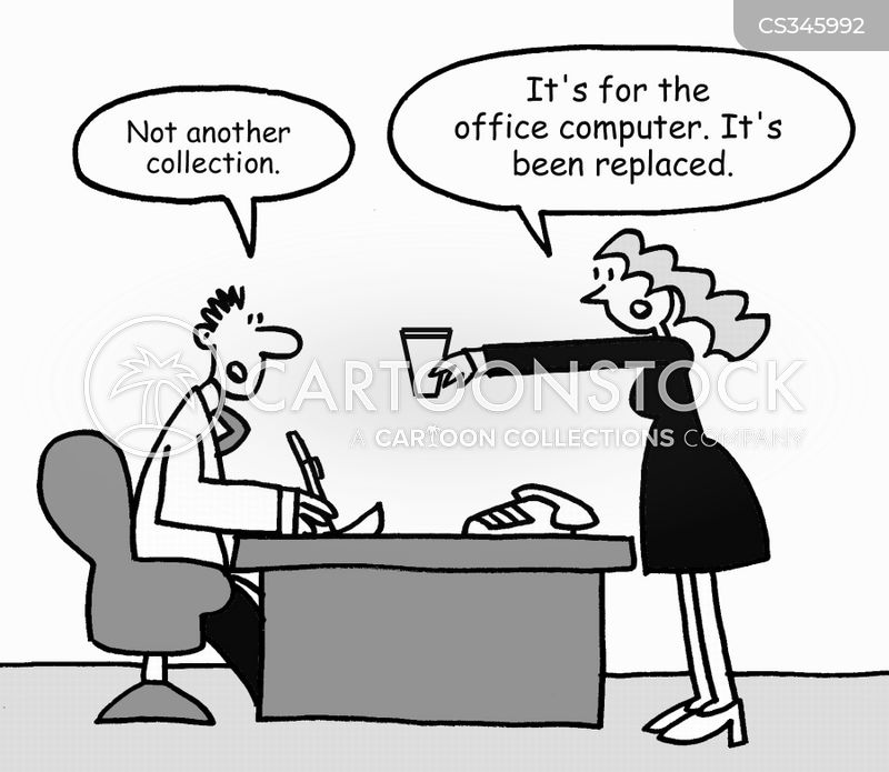 Office Computer cartoons, Office Computer cartoon, funny, Office Computer picture, Office Computer pictures, Office Computer image, Office Computer images, Office Computer illustration, Office Computer illustrations