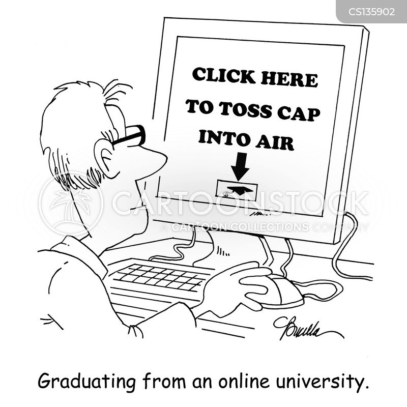 Higher Education cartoons, Higher Education cartoon, funny, Higher Education picture, Higher Education pictures, Higher Education image, Higher Education images, Higher Education illustration, Higher Education illustrations