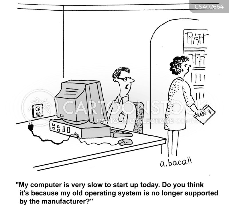 Operating System cartoons, Operating System cartoon, funny, Operating System picture, Operating System pictures, Operating System image, Operating System images, Operating System illustration, Operating System illustrations
