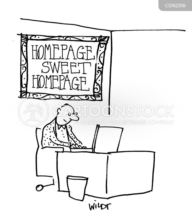 home sweet home cartoons and comics funny pictures from cartoonstock home sweet home cartoon 5 of 60