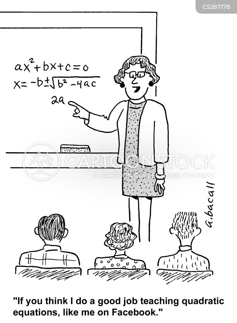 Quadratic equation on problem solving tips