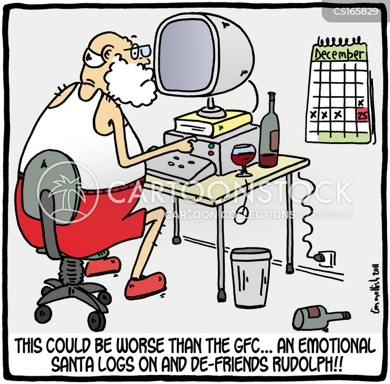 Gfc cartoons, Gfc cartoon, funny, Gfc picture, Gfc pictures, Gfc image, Gfc images, Gfc illustration, Gfc illustrations