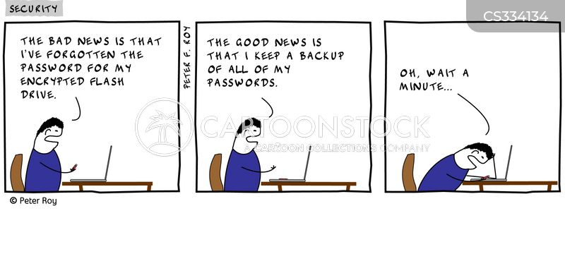 Desk cartoons office desk cartoon office desk picture office desk - Encryption Cartoons And Comics Funny Pictures From